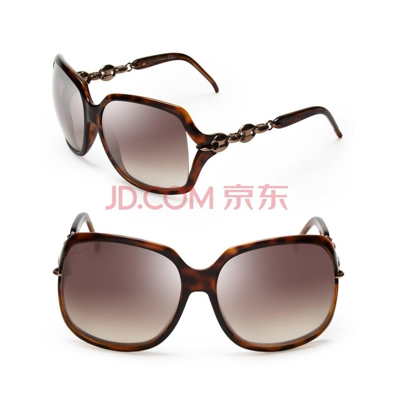 lens frames online  frames with