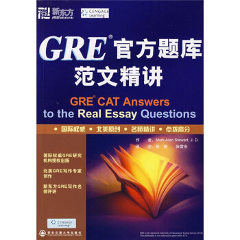 Gmat argument essay prompts