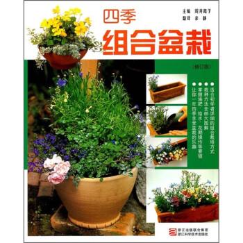 四季组合盆栽 在线下载