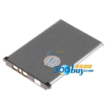 on BST 36原装手机电池 简包 适用于手机Z558