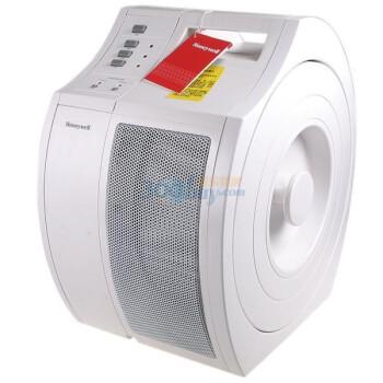 霍尼韦尔(Honeywell)17250-CHN美国原装进口空气净化器