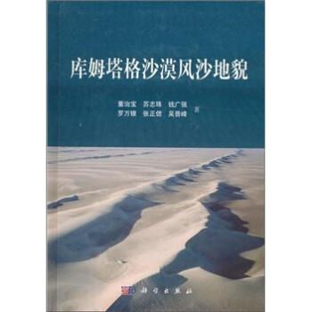 库姆塔格沙漠风沙地貌 电?#24433;?#19979;载