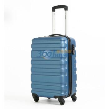 Diplomat 外交官 TC-1082 20寸拉杆箱