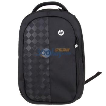 惠普(HP) 原装LV614PA#AB2笔记本电脑包(黑)