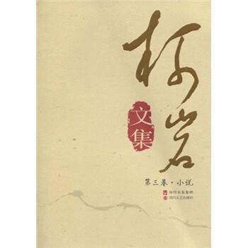 柯岩文集:第3卷·小说 下载