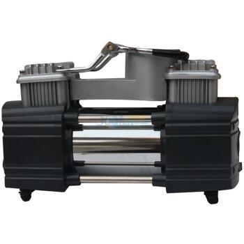 非常爱车 双缸轮胎充气泵 1250