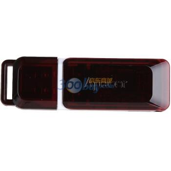 宇瞻(Apacer)AH321 钢铁侠 16G