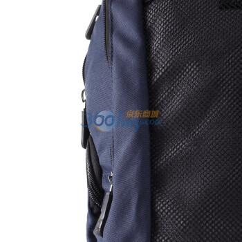 americantourister美旅箱包休闲双肩包y84*41001