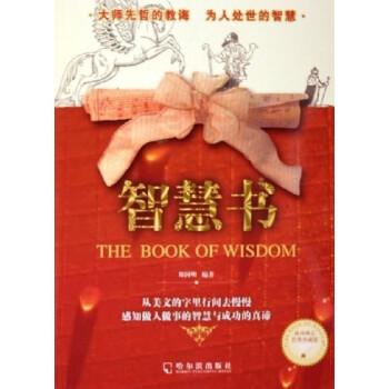 智慧书 在线阅读