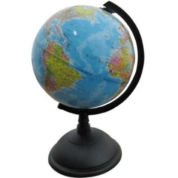 20CM政区灯光地球仪 在线阅读