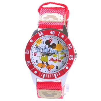 迪士尼disney儿童手表90188-2米奇-数码配件-mp3/mp4