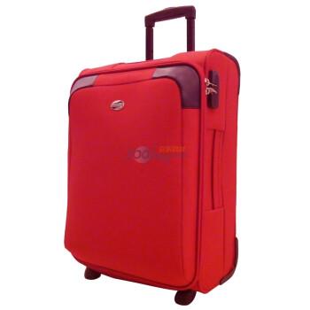 American Tourister美国旅行者Z72*00001拉杆箱55cm