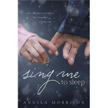 《sing me to sleep》图片