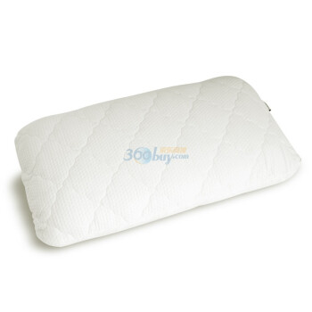 AiSleep 睡眠博士 TALALAY 传统型乳胶枕