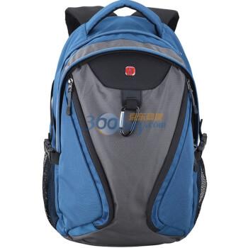 americantourister美旅箱包电脑双肩背包93z*41001