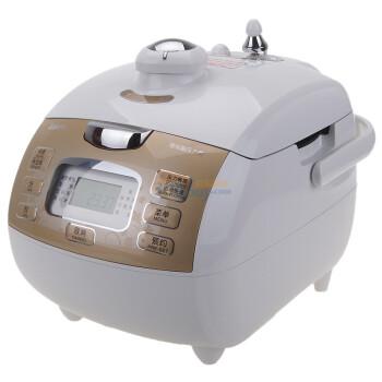糖尿病人首选,格兰仕galanz B1100T-50PH7B糙米发芽5L 电饭锅¥529-100