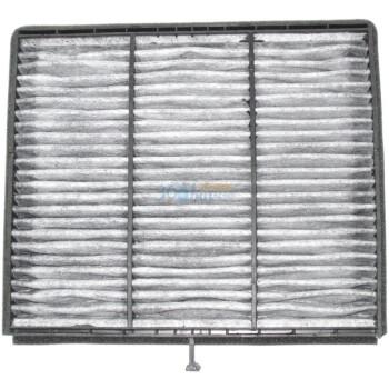 霍尼韦尔(Honeywell)空调滤清器 CF10588