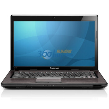 联想(Lenovo)G470AH 14.0英寸笔记本电脑(B940 2G 500G 512独显 摄像