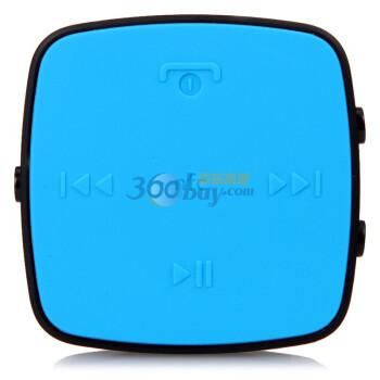 NOKIA 诺基亚 BH-221 立体声蓝牙耳机(OLED显示/双待机/FM调频/高低音调整/DSP)
