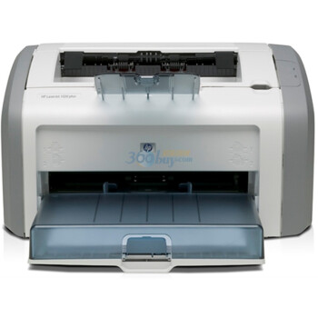 ���գ�HP��LaserJet 1020 Plus �ڰ׼����ӡ��