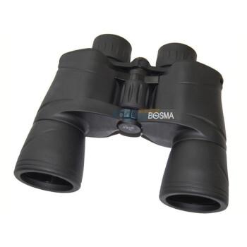 BOSMA 博冠 驴友10X50 双筒望远镜(保罗、BAK4、广角)