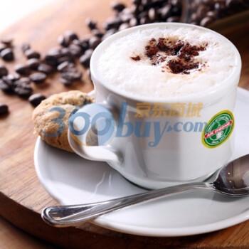 AIK CHEONG 益昌 香滑巧克力