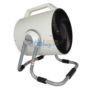 灿坤(eupa) TSK-F8103 空气循环扇(白色)
