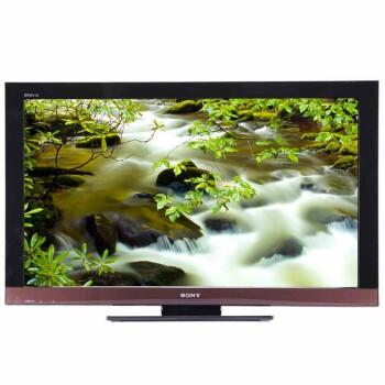 行货SONY索尼40英寸液晶电视KLV-40BX423,3399元包邮