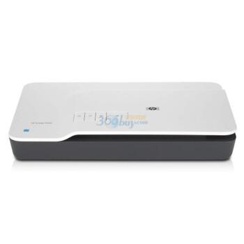 惠普(HP)Scanjet G3110照片扫描仪