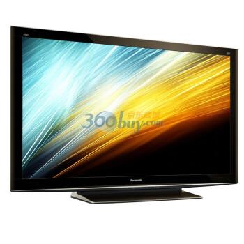 松下(Panasonic) TH-P65VT20C 65英寸 全高清3D等离子电视