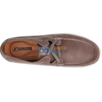 男士夏季休闲皮鞋图片