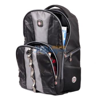 Wenger 威戈 15.4寸 商务电脑背包