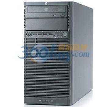 惠普(HP)ML110G7 QU507A(E3-1240/4GB/2*NC112i/NO HDD/I