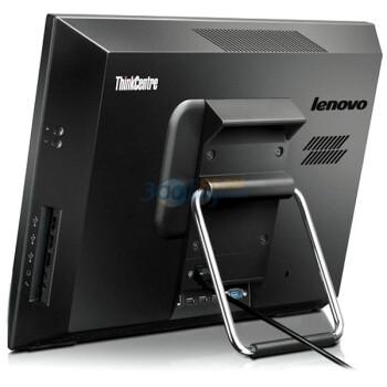 行货Lenovo联想ThinkCentre扬天E4920i一体电脑,3299元