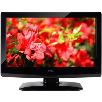 正品TCL L4210CDS 42英寸 液晶电视 3499元包邮,支持以旧换新最高抵400元
