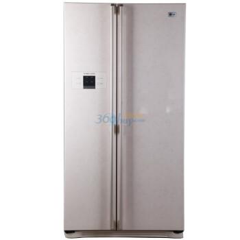 LG 冰箱GR-A2074FDJ