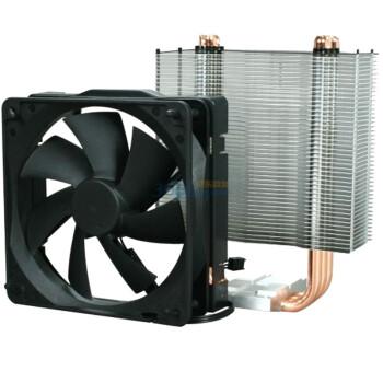 海盗船(CORSAIR)CAFA50 高性能CPU风冷散热器