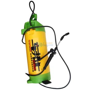 车邦士 免划痕多功能手动气压式洗车器 CS-8L-3 豪华款