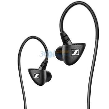 行货Sennheiser森海塞尔IE7入耳式耳机 1499元包邮