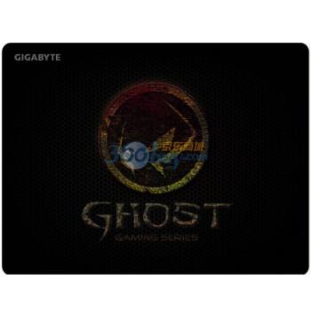 技嘉(GIGABYTE)  GP-MP8000 游戏鼠标垫