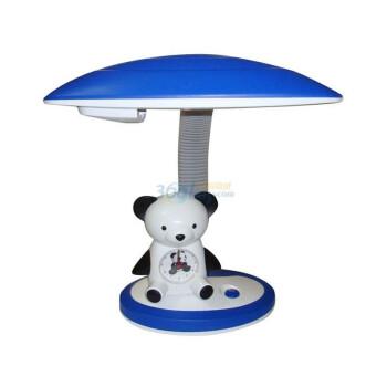 欧司朗励志系列护眼台灯(勤奋)STL-T412W-CC01BL