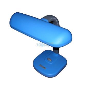 飞利浦Philips舒视护眼台灯FDS632蓝色