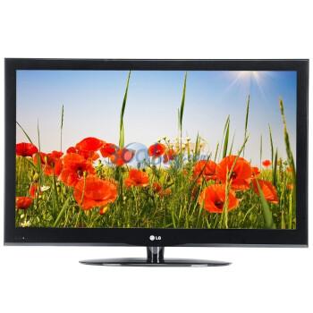LG 42CM540-CA 42英寸 3D全高清液晶电视