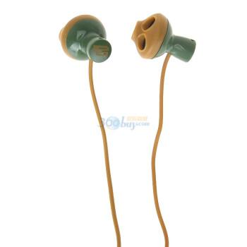 索尼(sony)MDR-PQ5 耳机 (绿色)