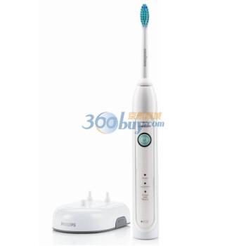PHILIPS 飞利浦 Sonicare HX6711  声波电动牙刷
