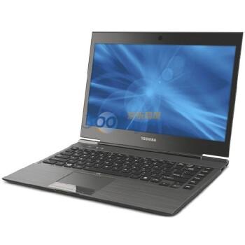 ��֥��TOSHIBA�� Z830-T11S 13.3Ӣ�糬������i5-3337U 2G+2G 128GSSD ��о�Կ�4000 USB3.0 ����4.0 )��ɫ