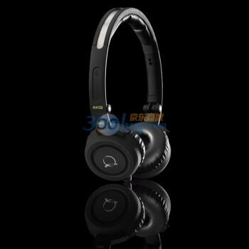 AKG Q460 Mini On Ear Headphones 爱科技便携式头戴耳机$69.99