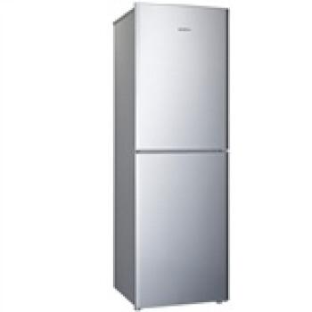 再特价:MeiLing 美菱 BCD-181MLC 两门冰箱(181L)