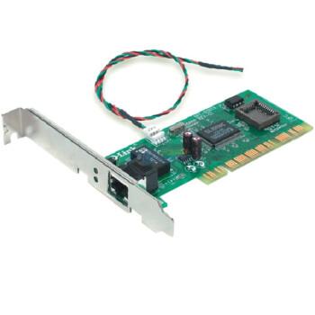 友讯(D-Link)10/100M DFE-530TX PCI网卡