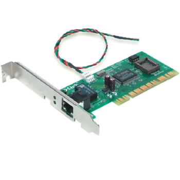 ��Ѷ��D-Link��10/100M DFE-530TX PCI��